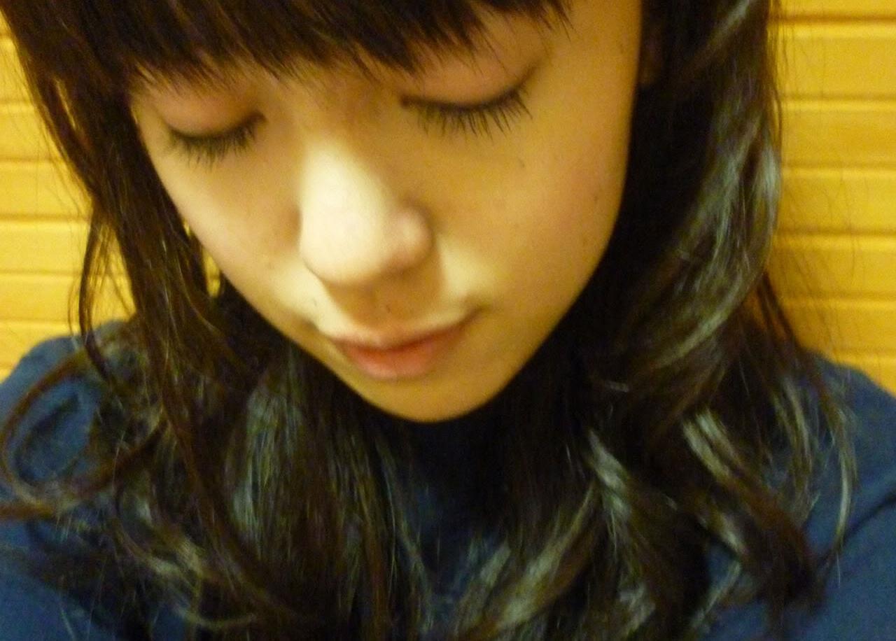 城田理加(元AKB48・米沢瑠美)画像 147