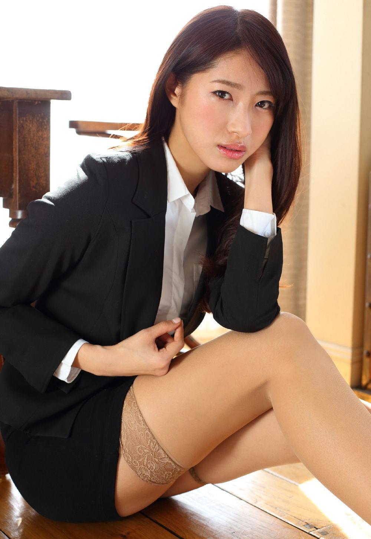 染谷有香 画像 2