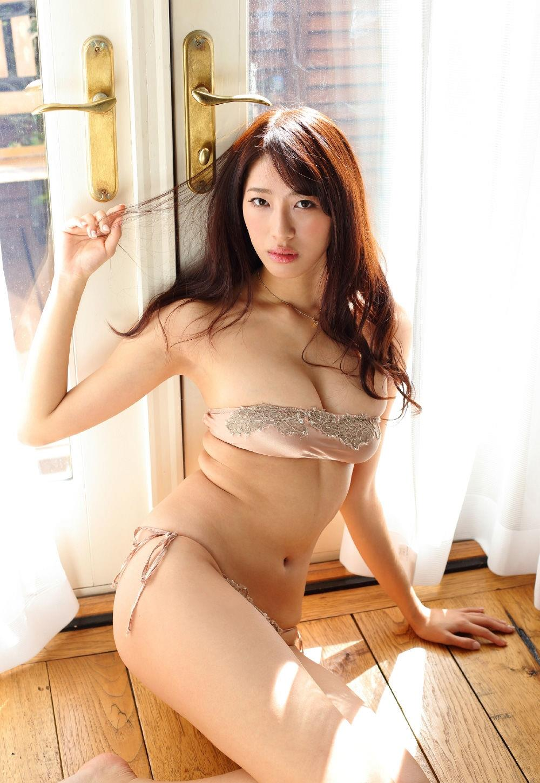 染谷有香 画像 14