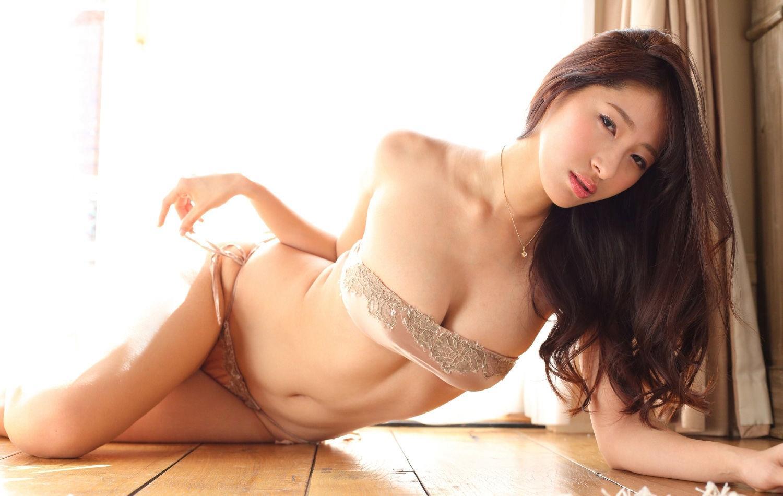 染谷有香 画像 17
