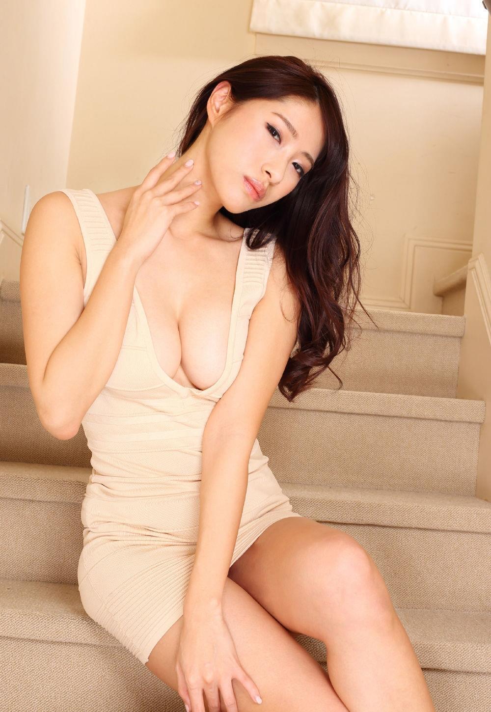染谷有香 画像 23
