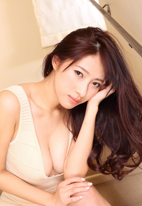 染谷有香 画像 24