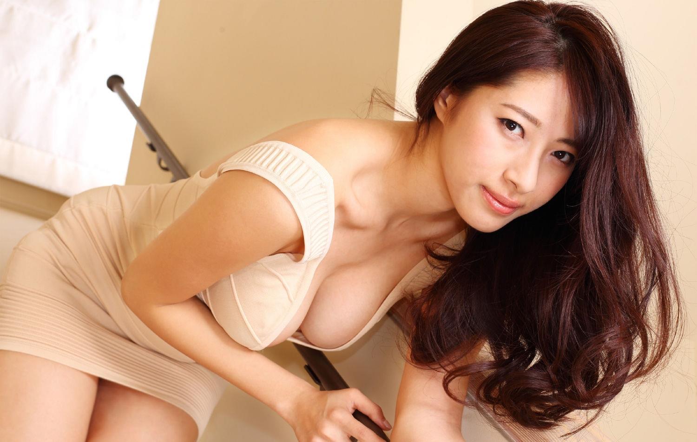 染谷有香 画像 38