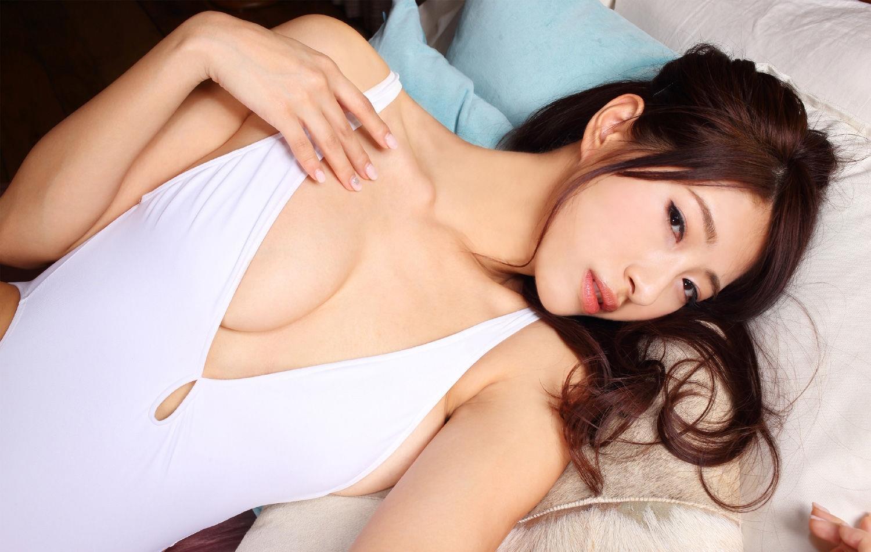 染谷有香 画像 46