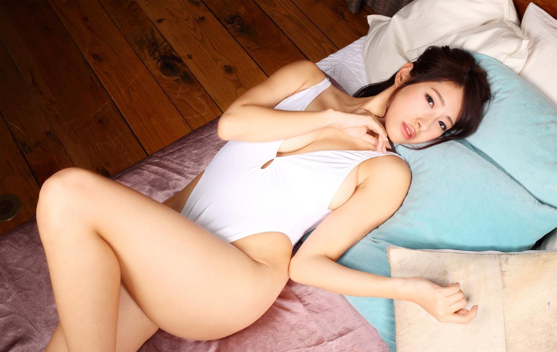 染谷有香 画像 49
