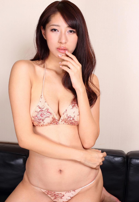 染谷有香 画像 74