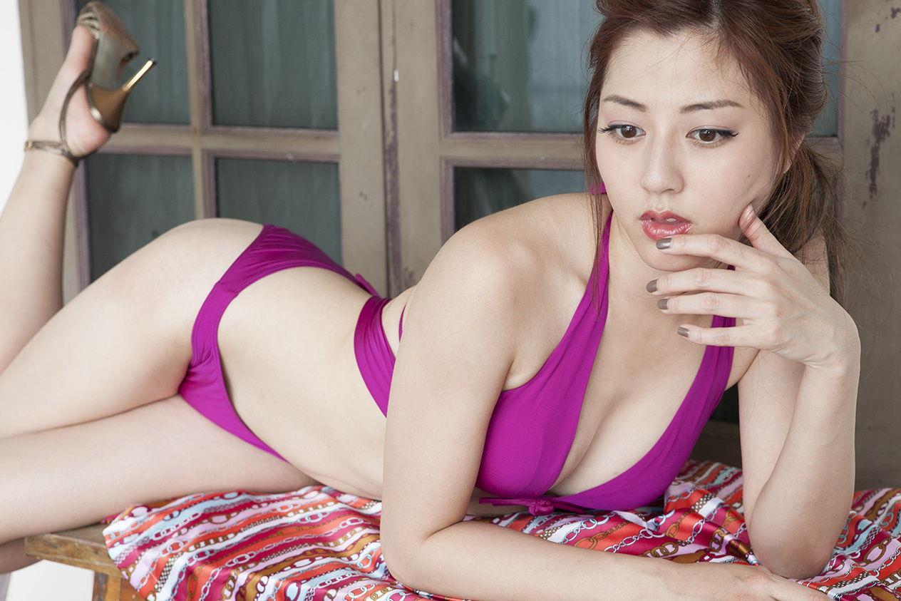 杉本有美 画像 55