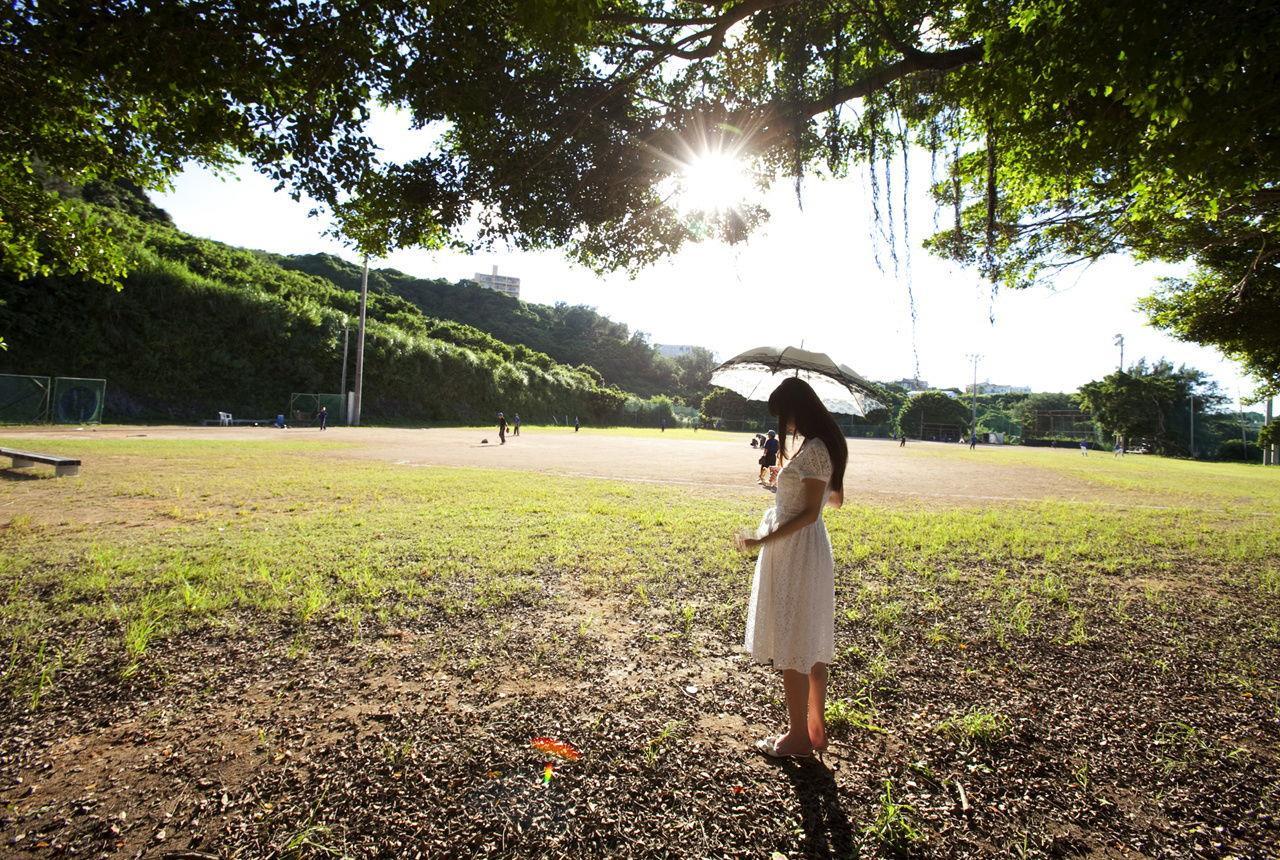 杉本有美 エロ画像 10