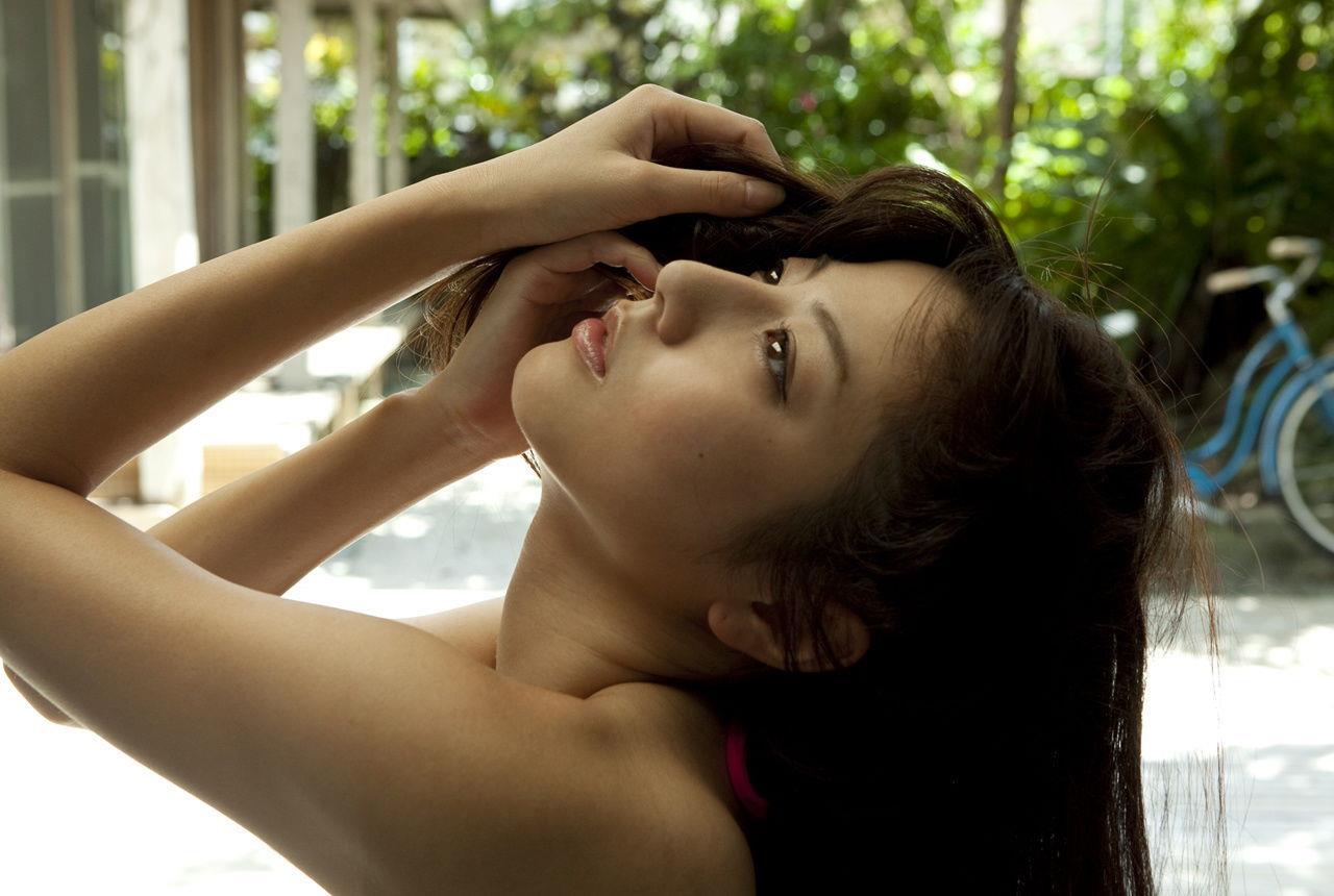 杉本有美 エロ画像 19