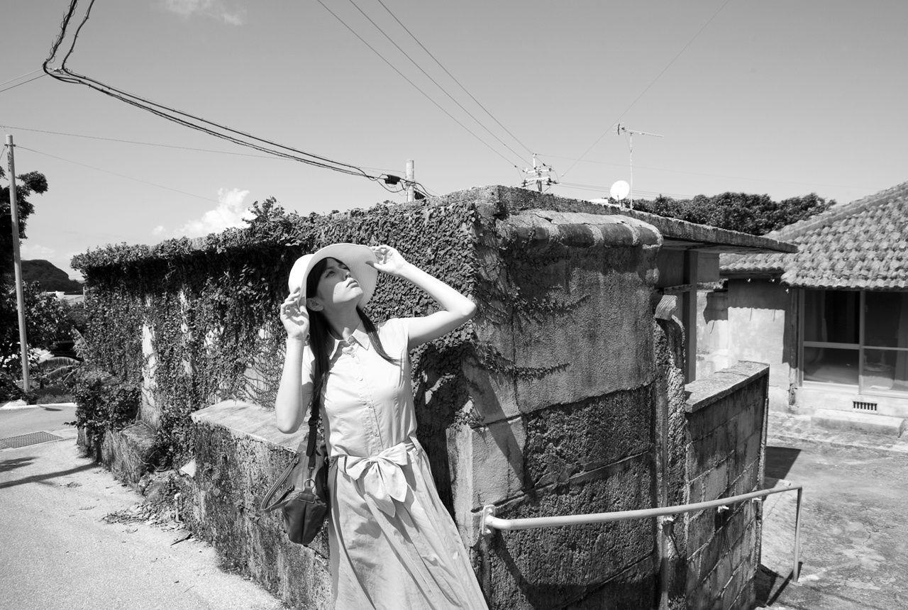 杉本有美 エロ画像 24
