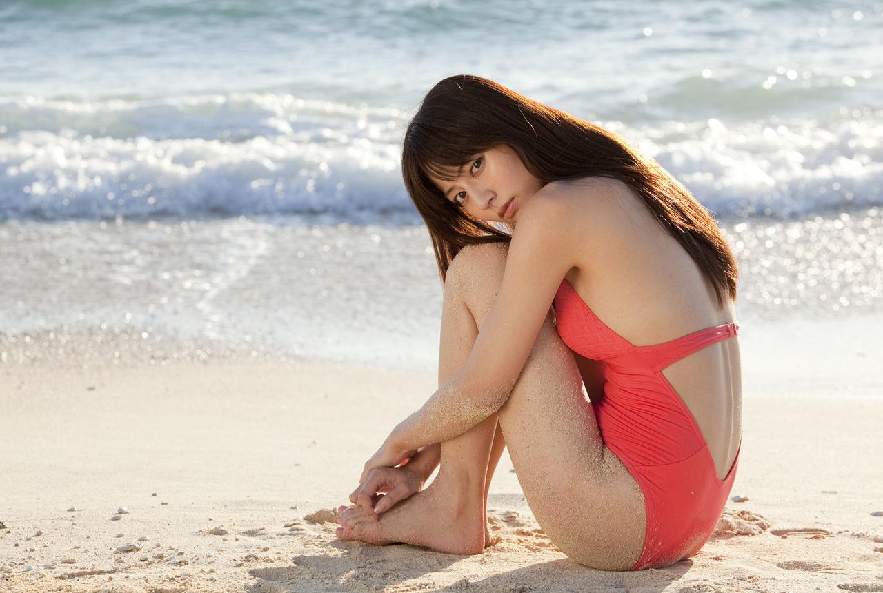 杉本有美 エロ画像 46