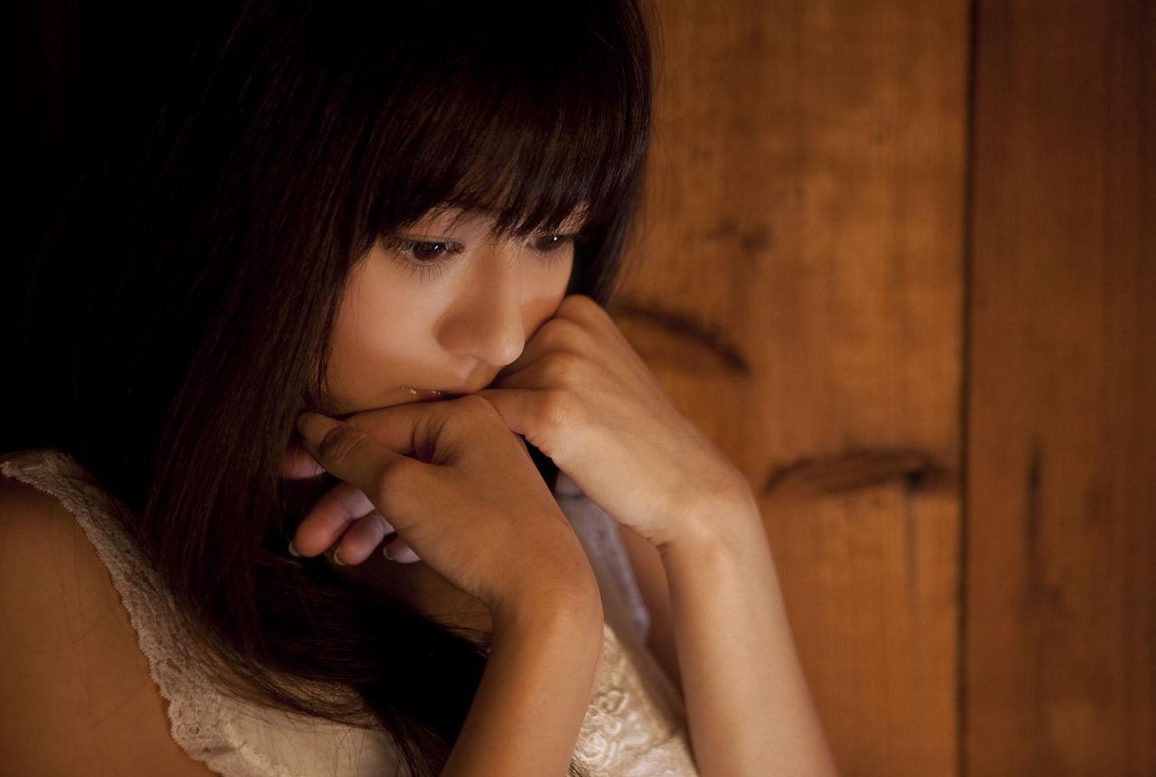 杉本有美 エロ画像 49