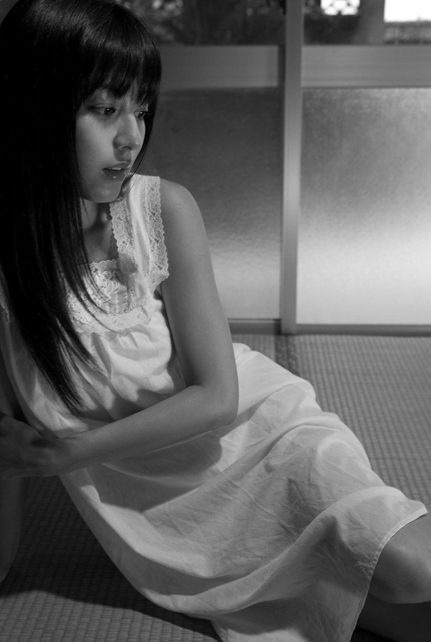 杉本有美 エロ画像 50