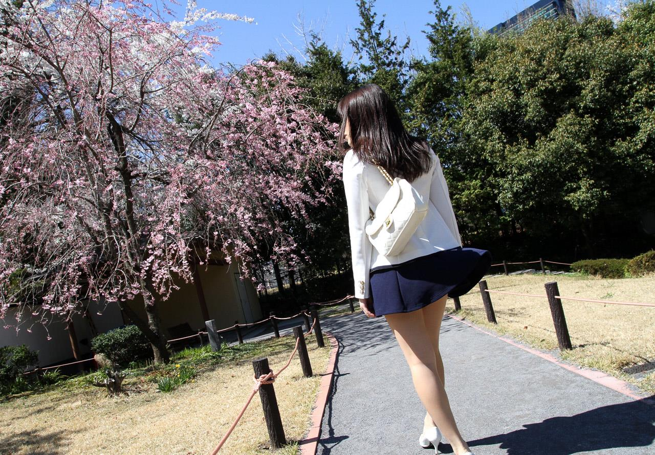 春原未来 SEX画像 11