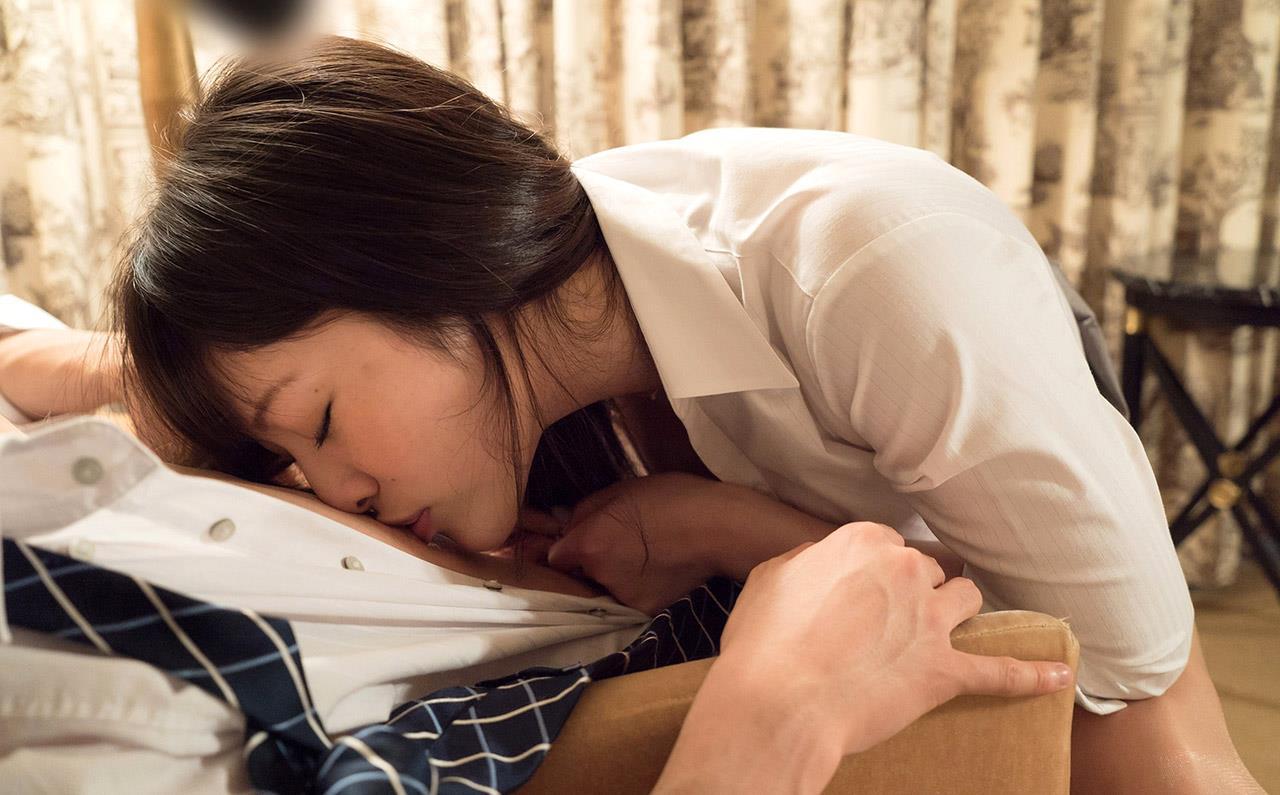 春原未来 セックス画像 33