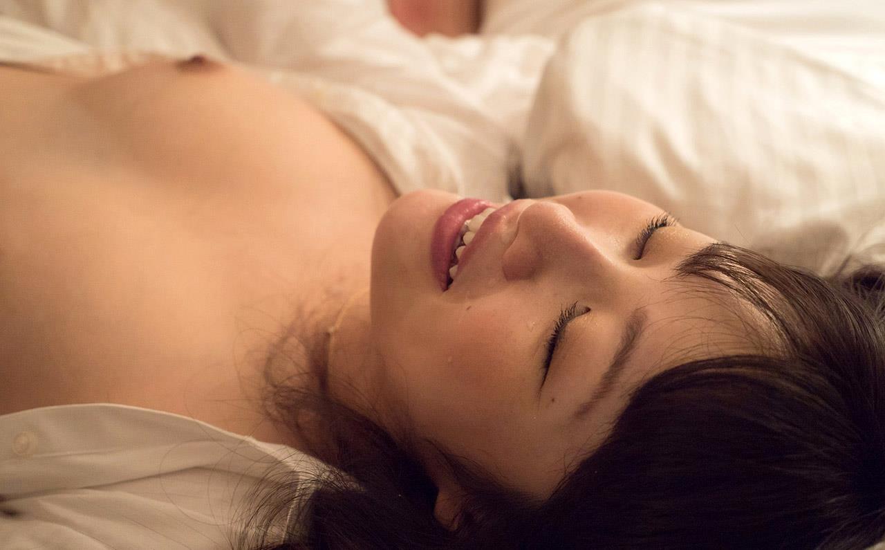 春原未来 セックス画像 71