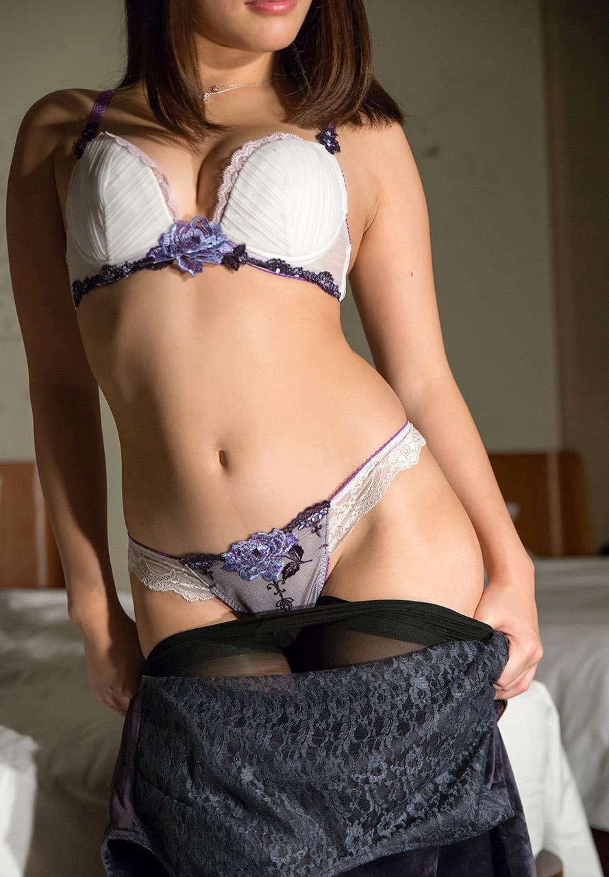 春原未来 セックス画像 79