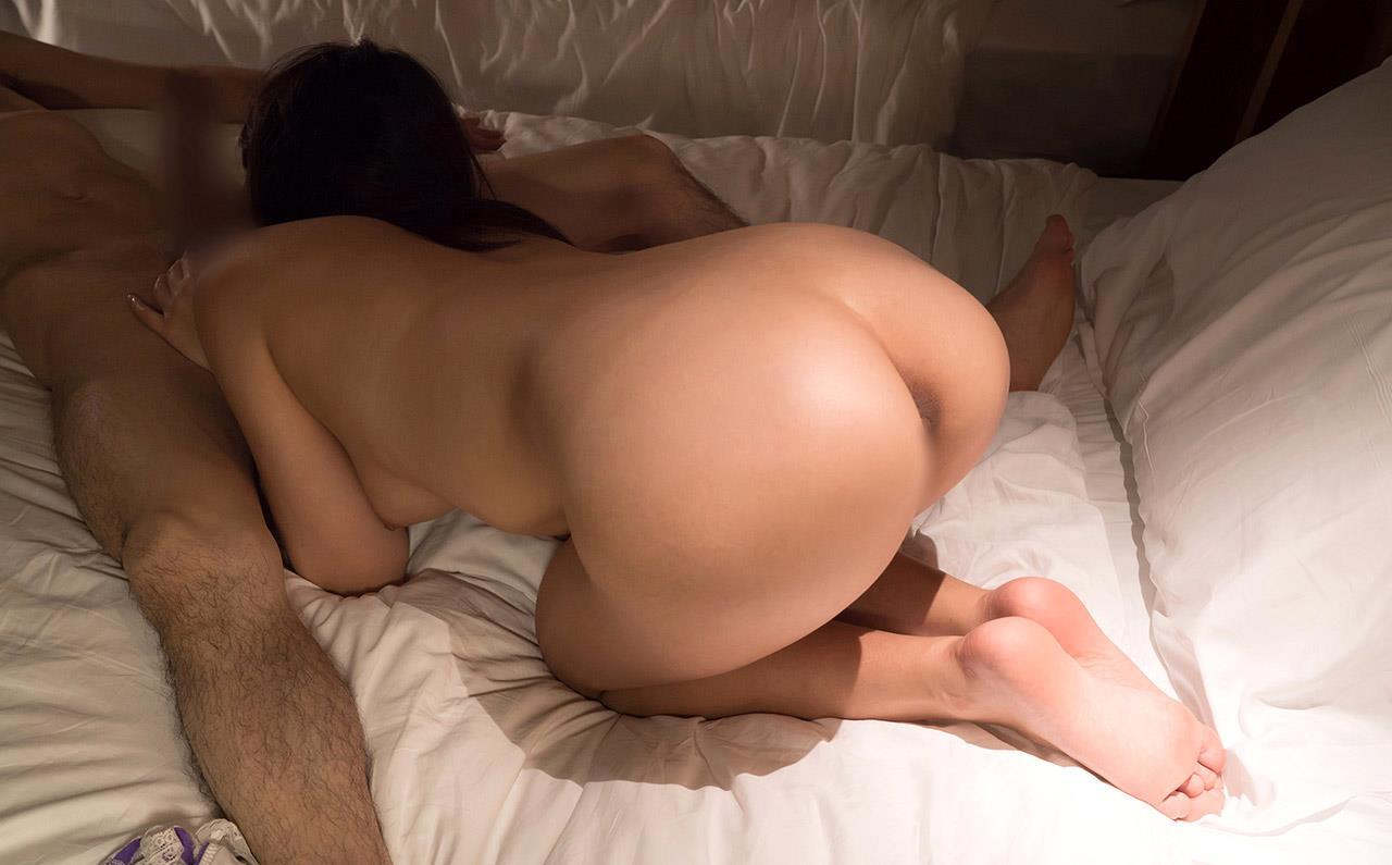 春原未来 セックス画像 113