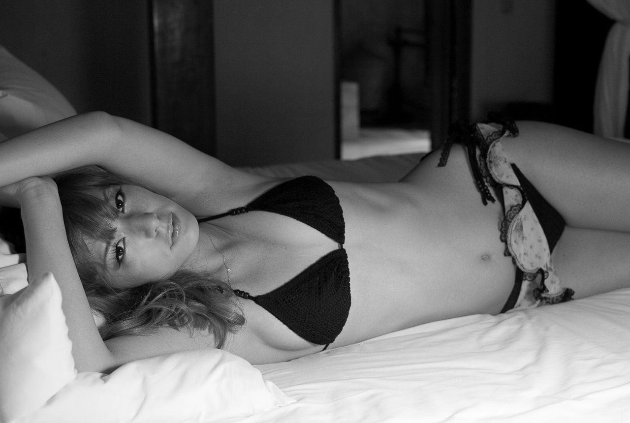 スザンヌ セクシー画像 28