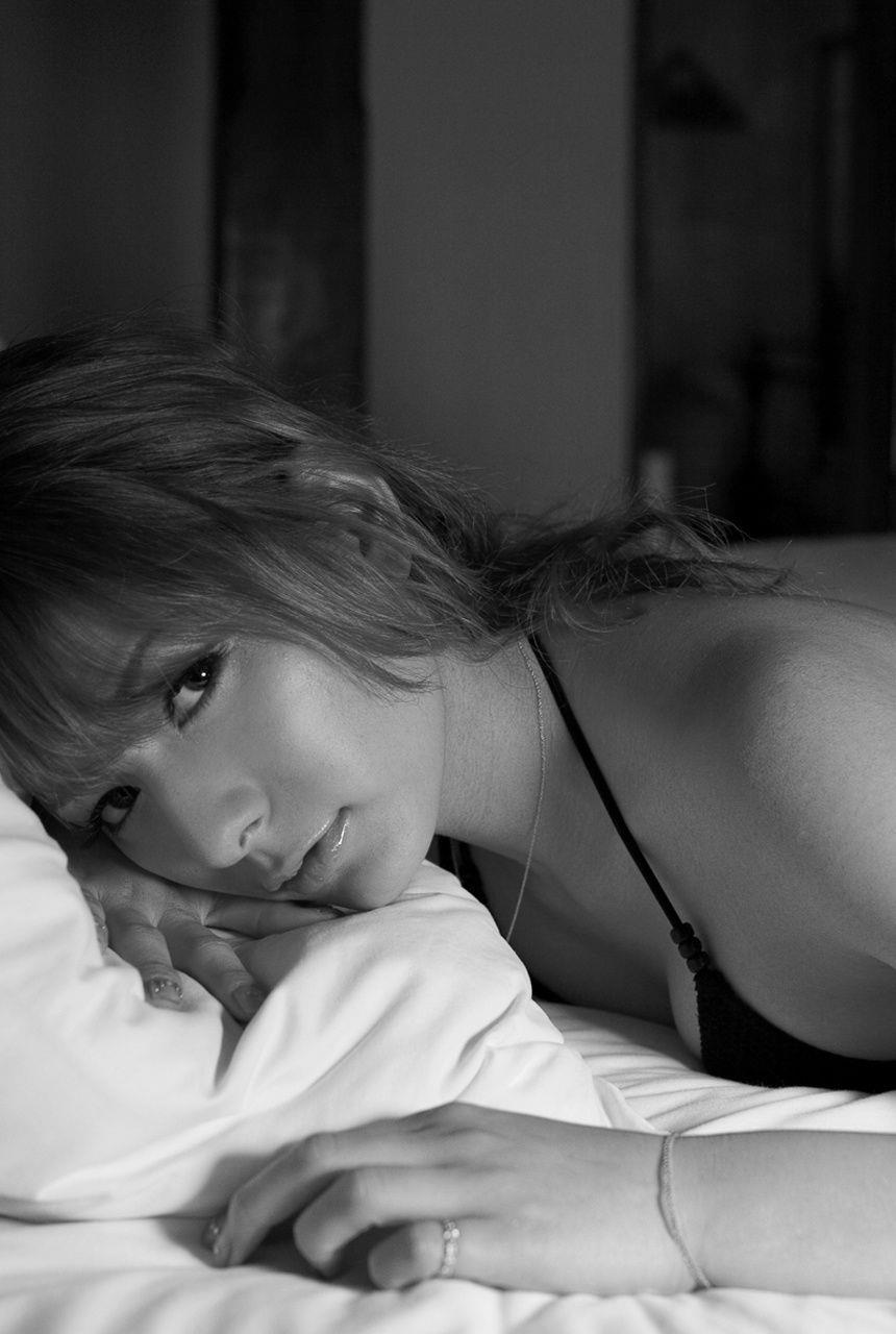 スザンヌ セクシー画像 31