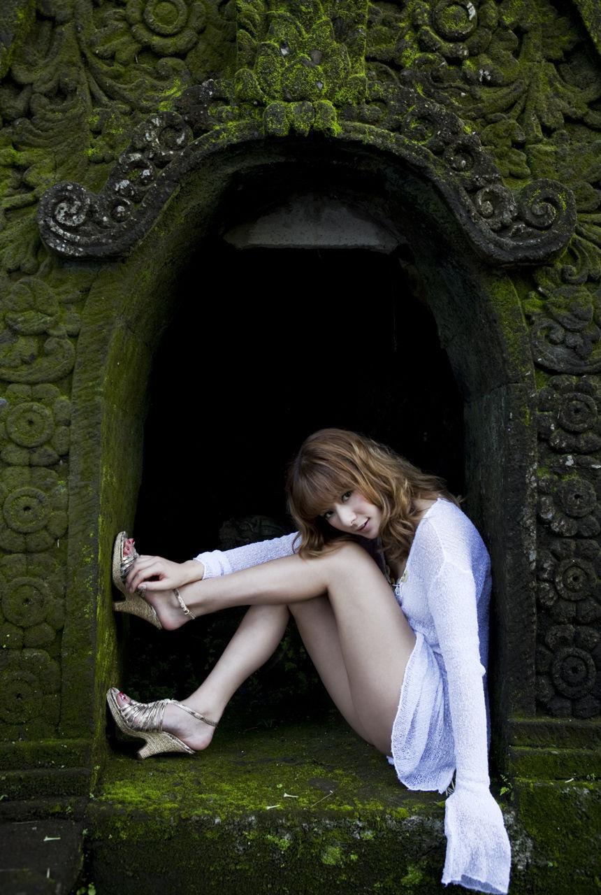 スザンヌ セクシー画像 53