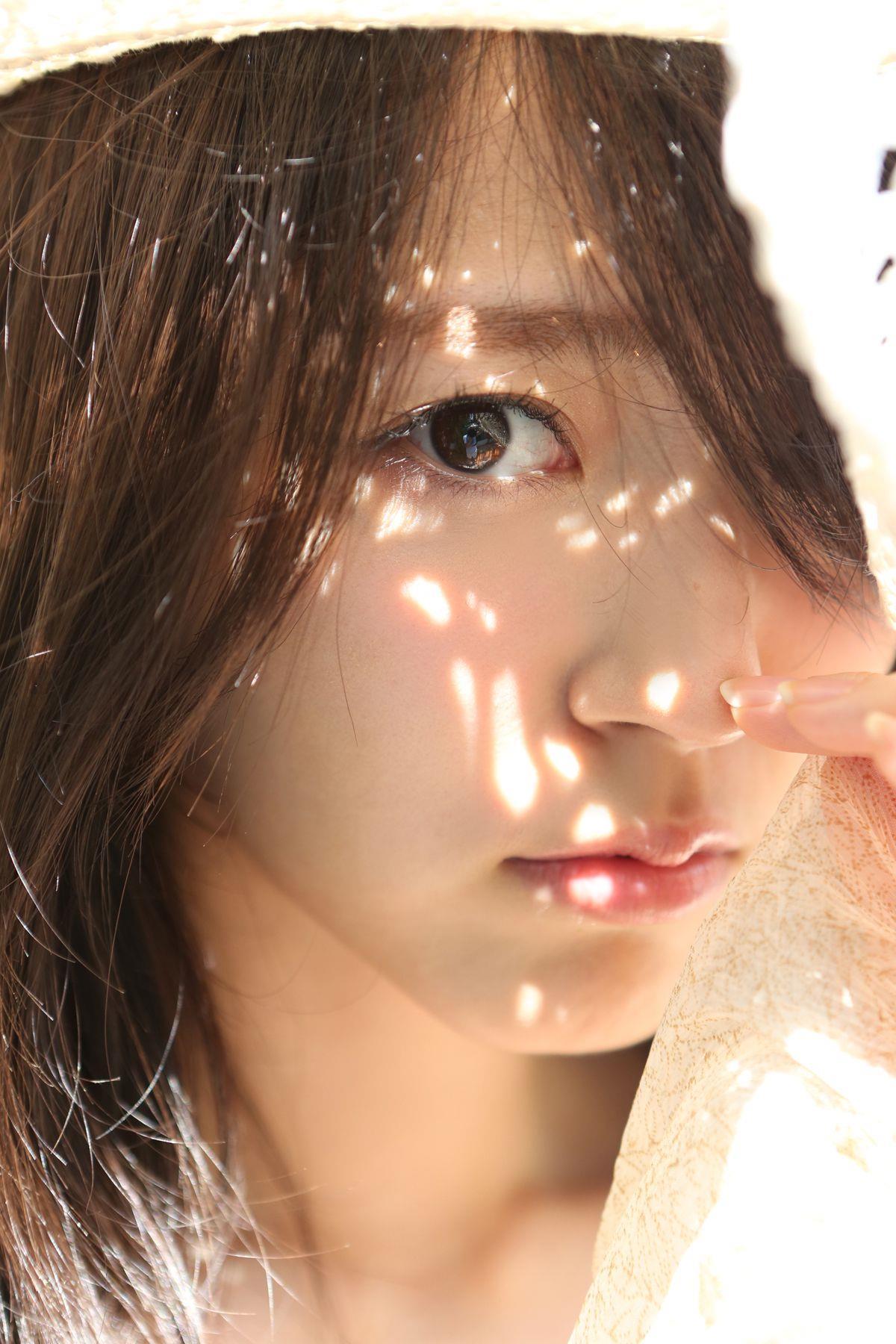 鈴木愛理(℃-ute) 画像 5