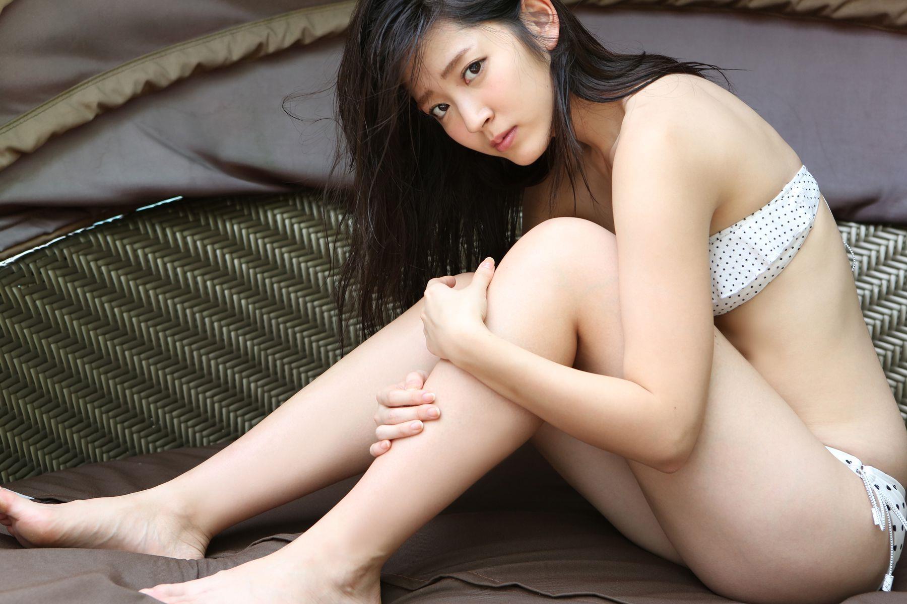 鈴木愛理(℃-ute) 画像 15
