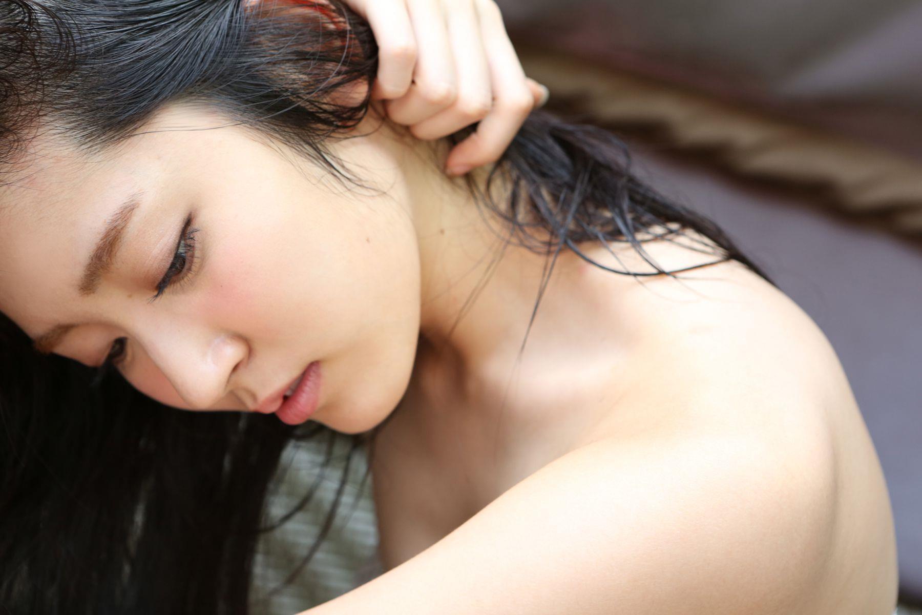 鈴木愛理(℃-ute) 画像 18
