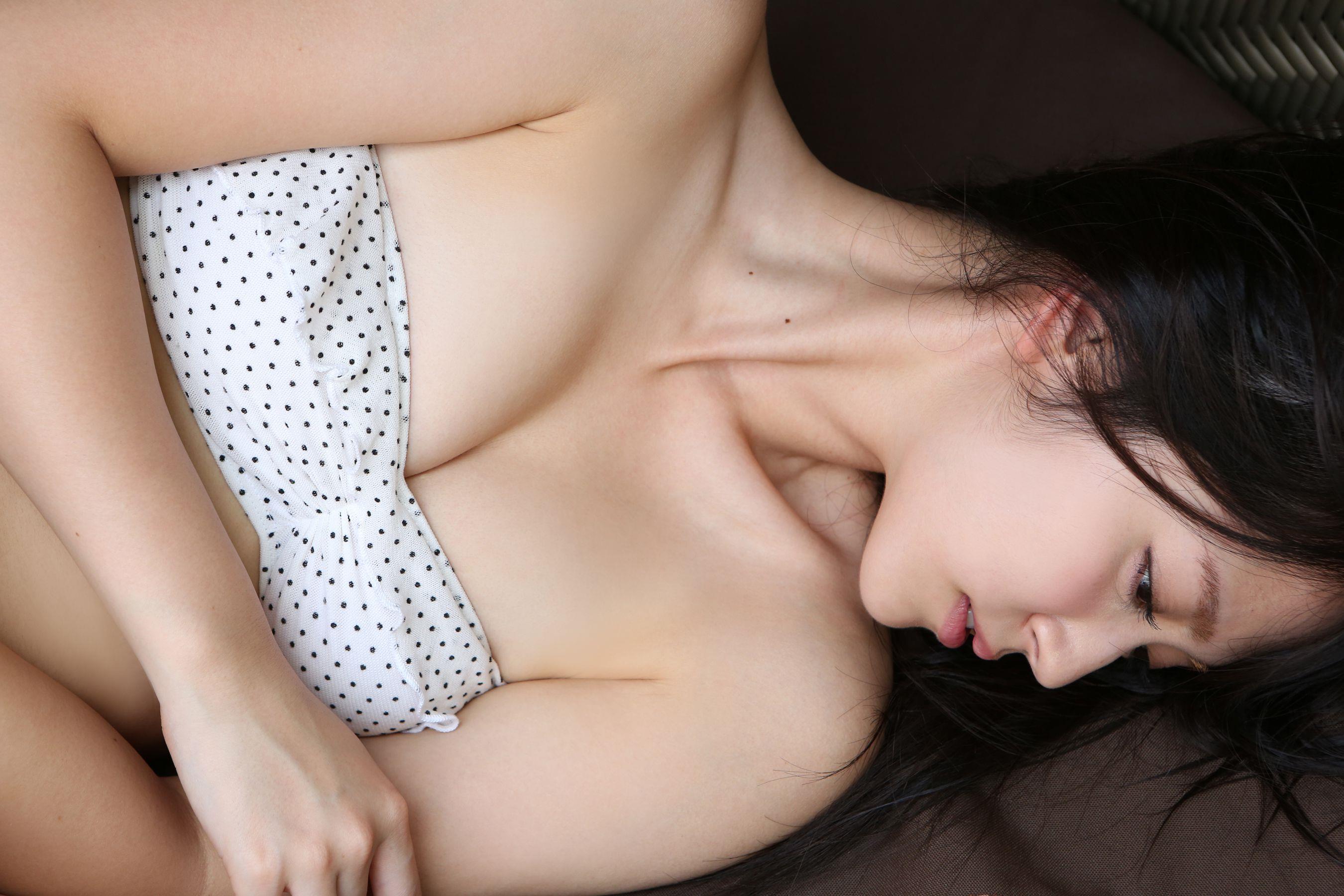 鈴木愛理(℃-ute) 画像 21