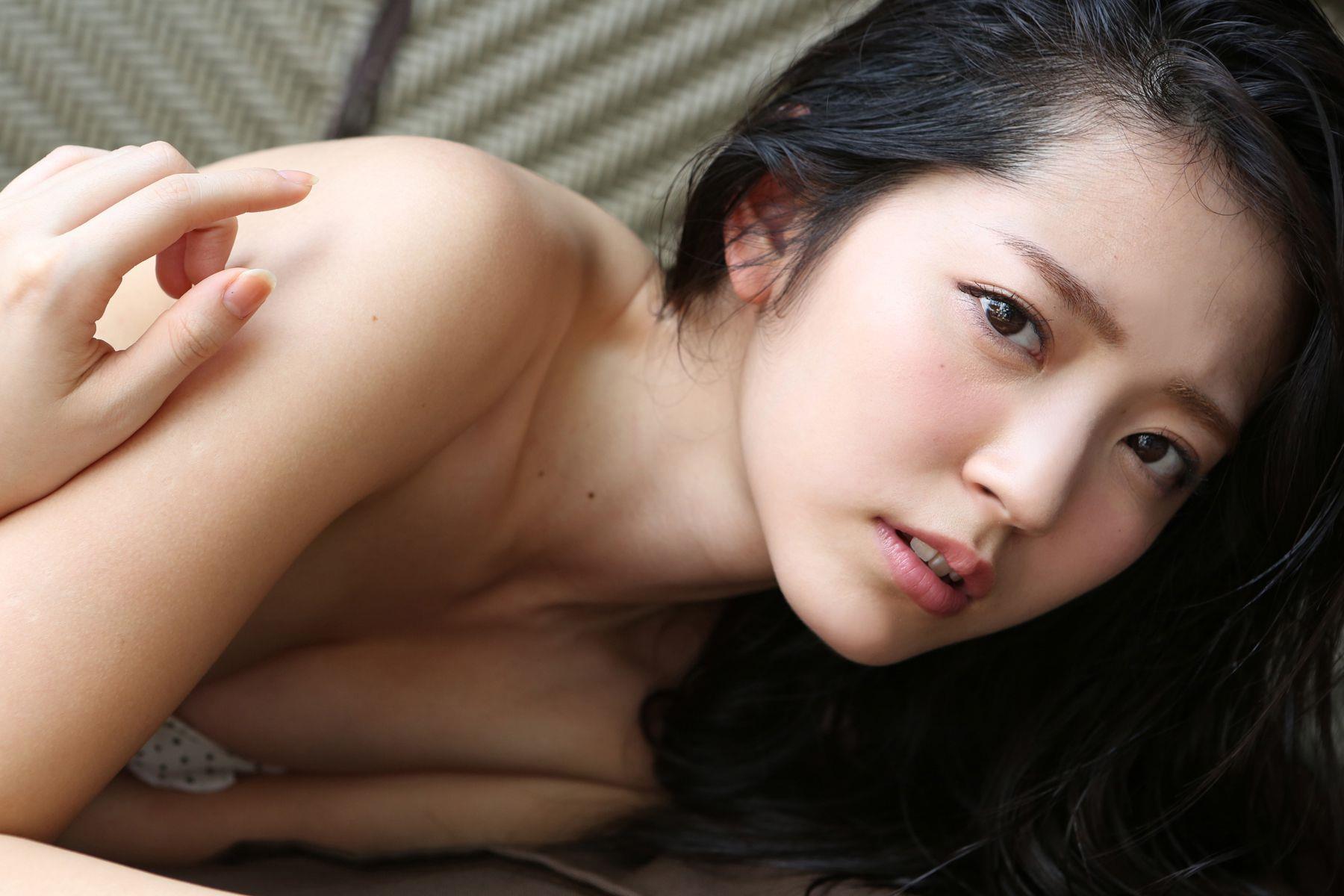 鈴木愛理(℃-ute) 画像 23