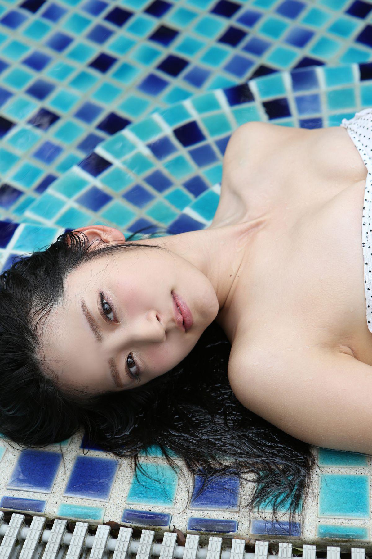 鈴木愛理(℃-ute) 画像 25