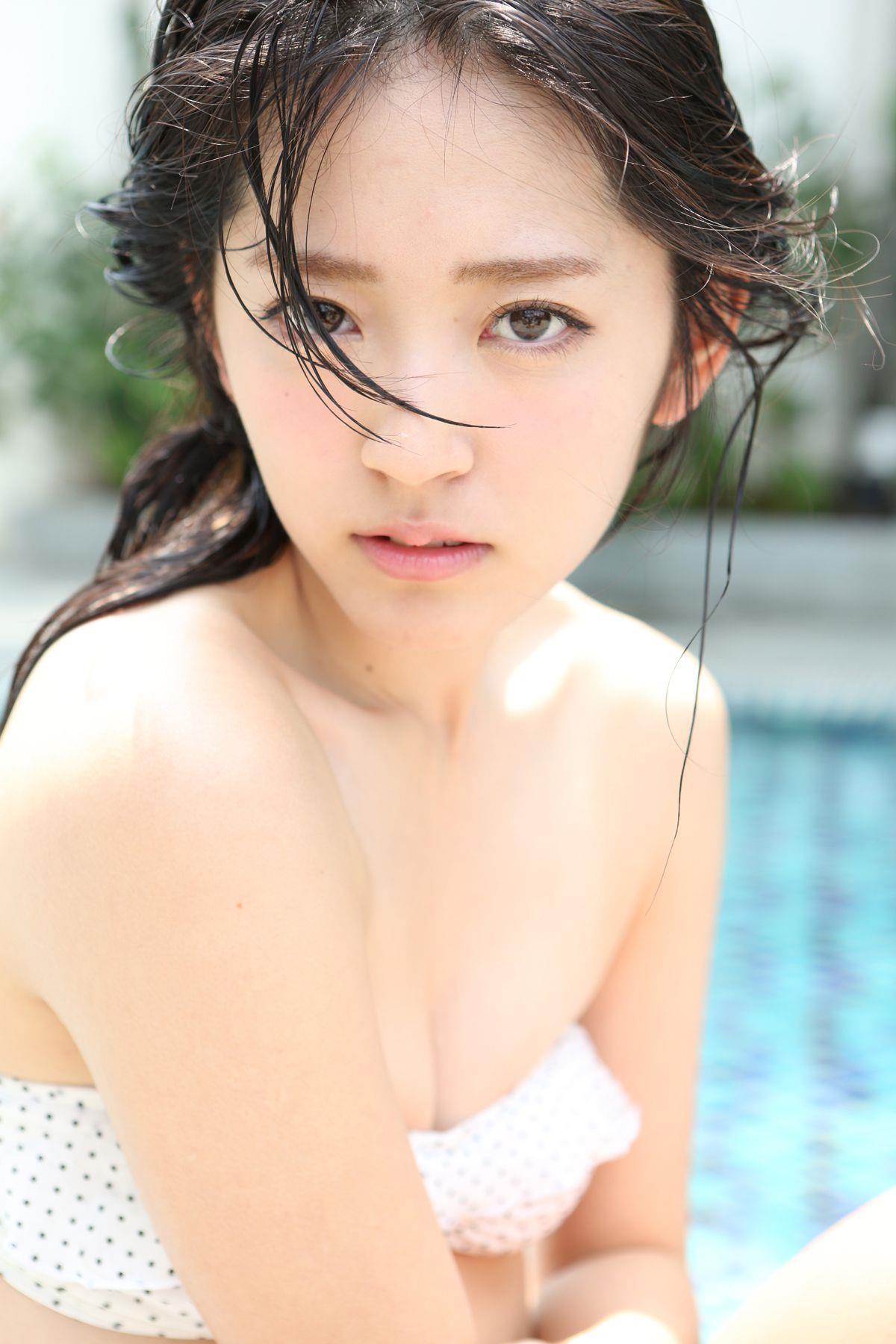 鈴木愛理(℃-ute) 画像 27