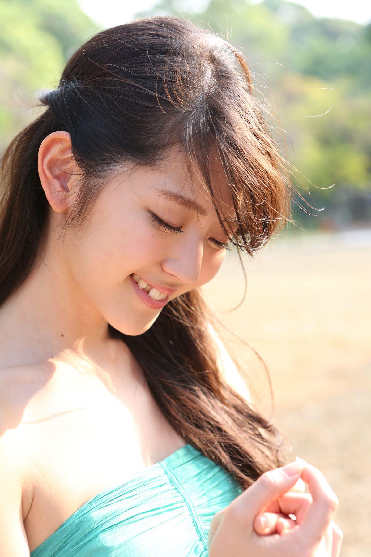 鈴木愛理(℃-ute) 画像 47
