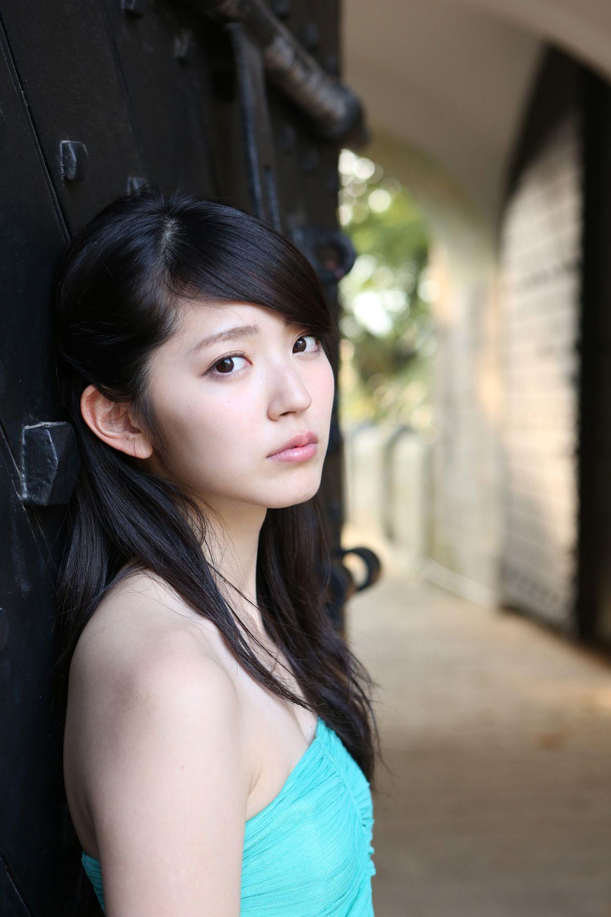 鈴木愛理(℃-ute) 画像 48