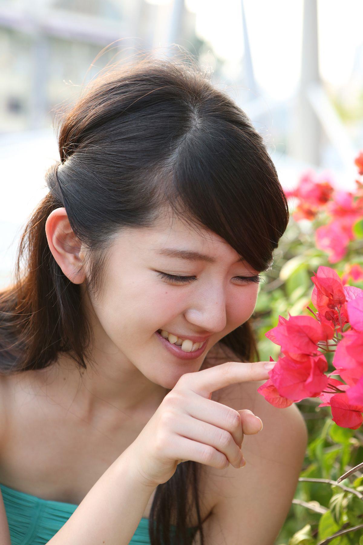 鈴木愛理(℃-ute) 画像 59