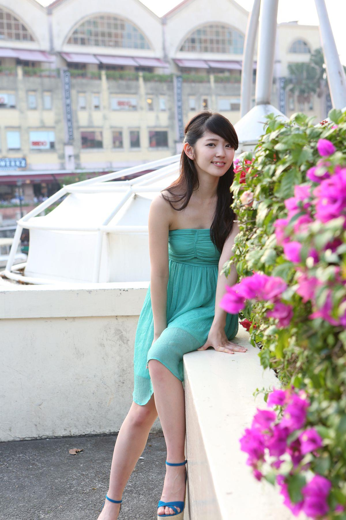 鈴木愛理(℃-ute) 画像 61