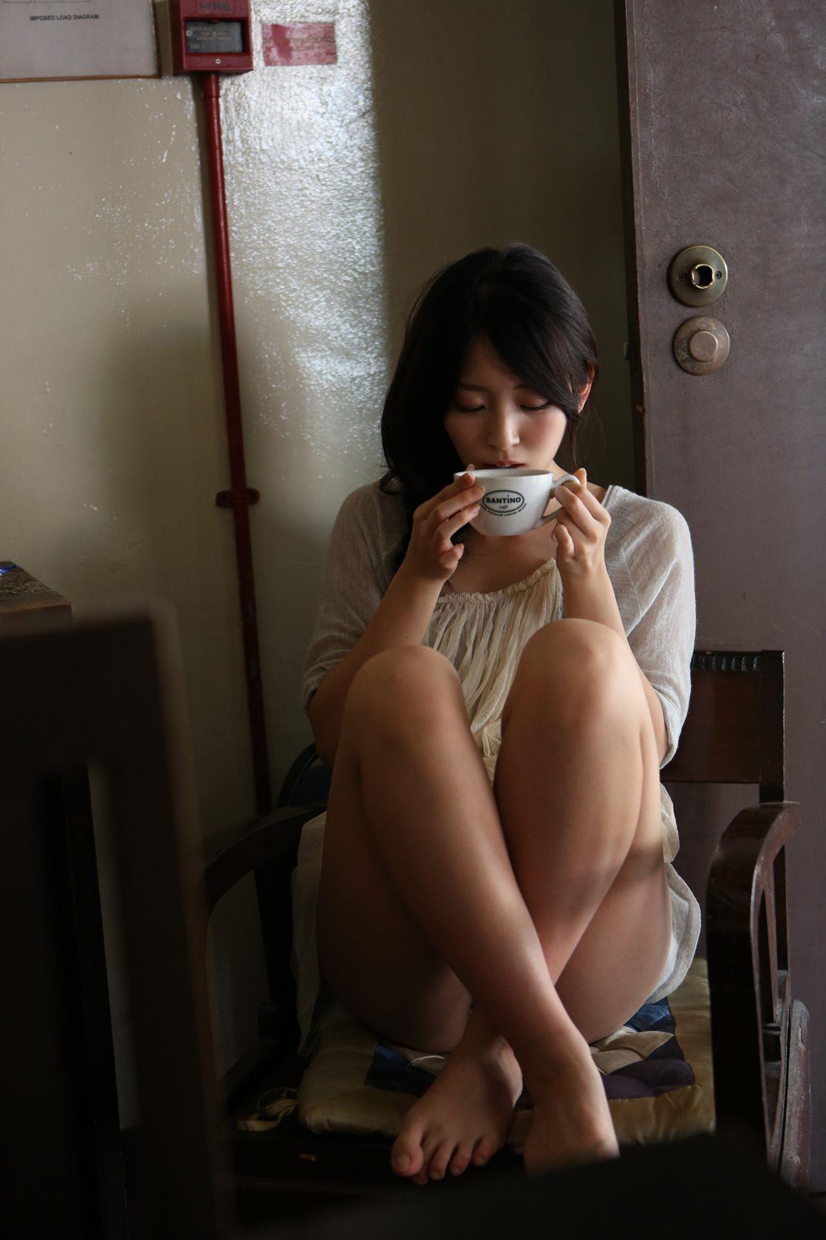 鈴木愛理(℃-ute) 画像 62