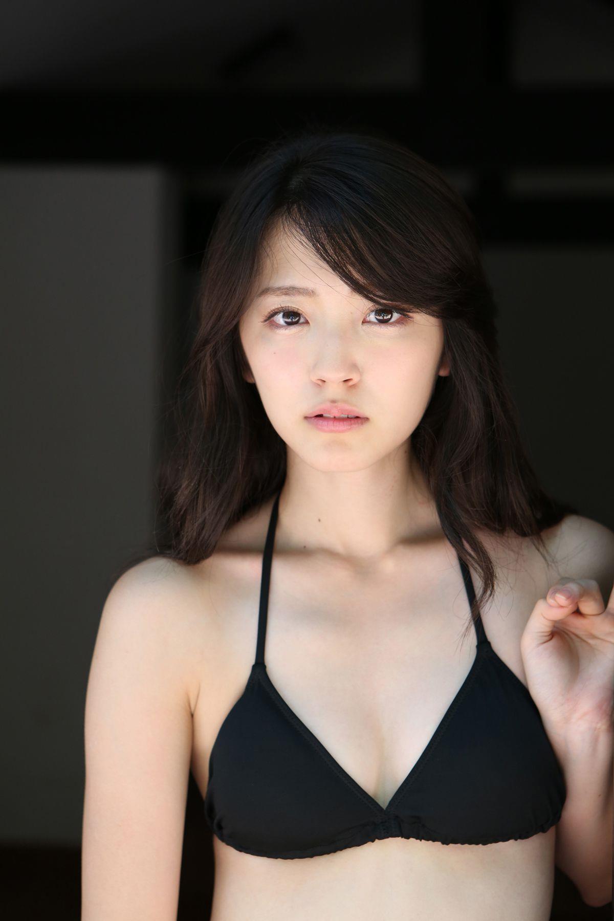 鈴木愛理(℃-ute) 画像 79