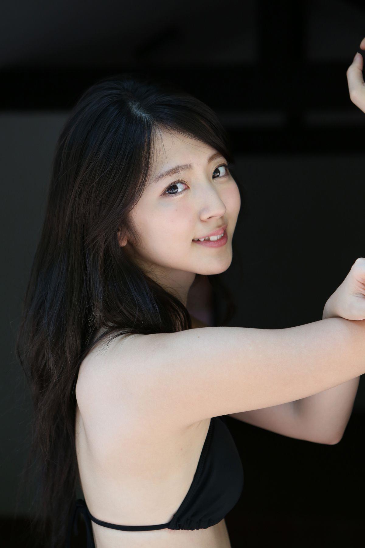 鈴木愛理(℃-ute) 画像 80