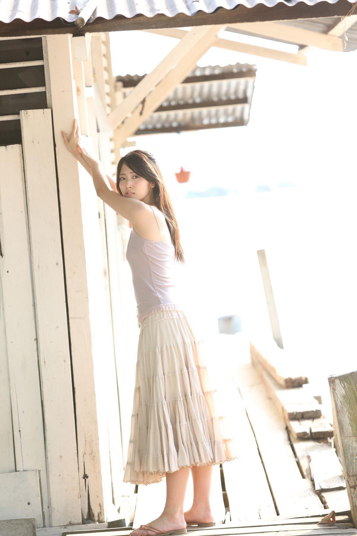 鈴木愛理(℃-ute) 画像 102