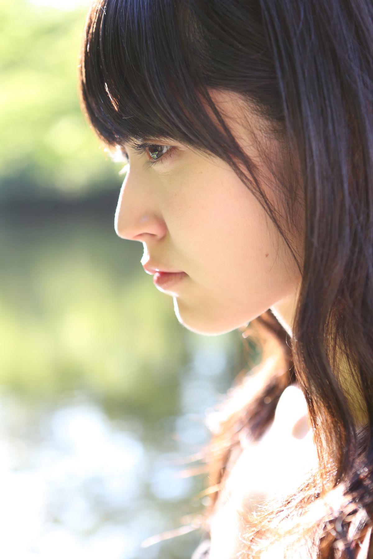鈴木愛理(℃-ute) エロ画像 25