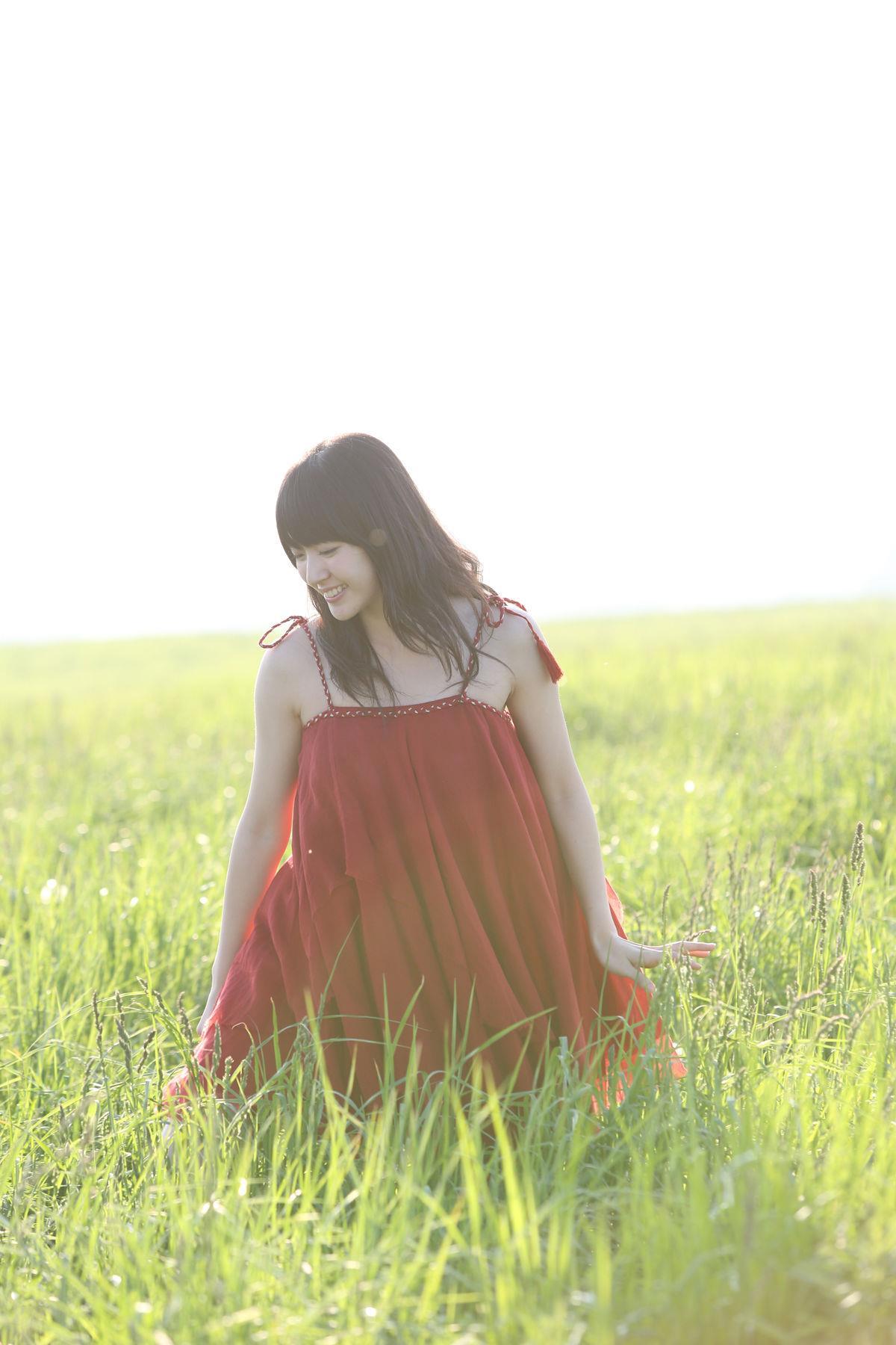 鈴木愛理(℃-ute) エロ画像 36