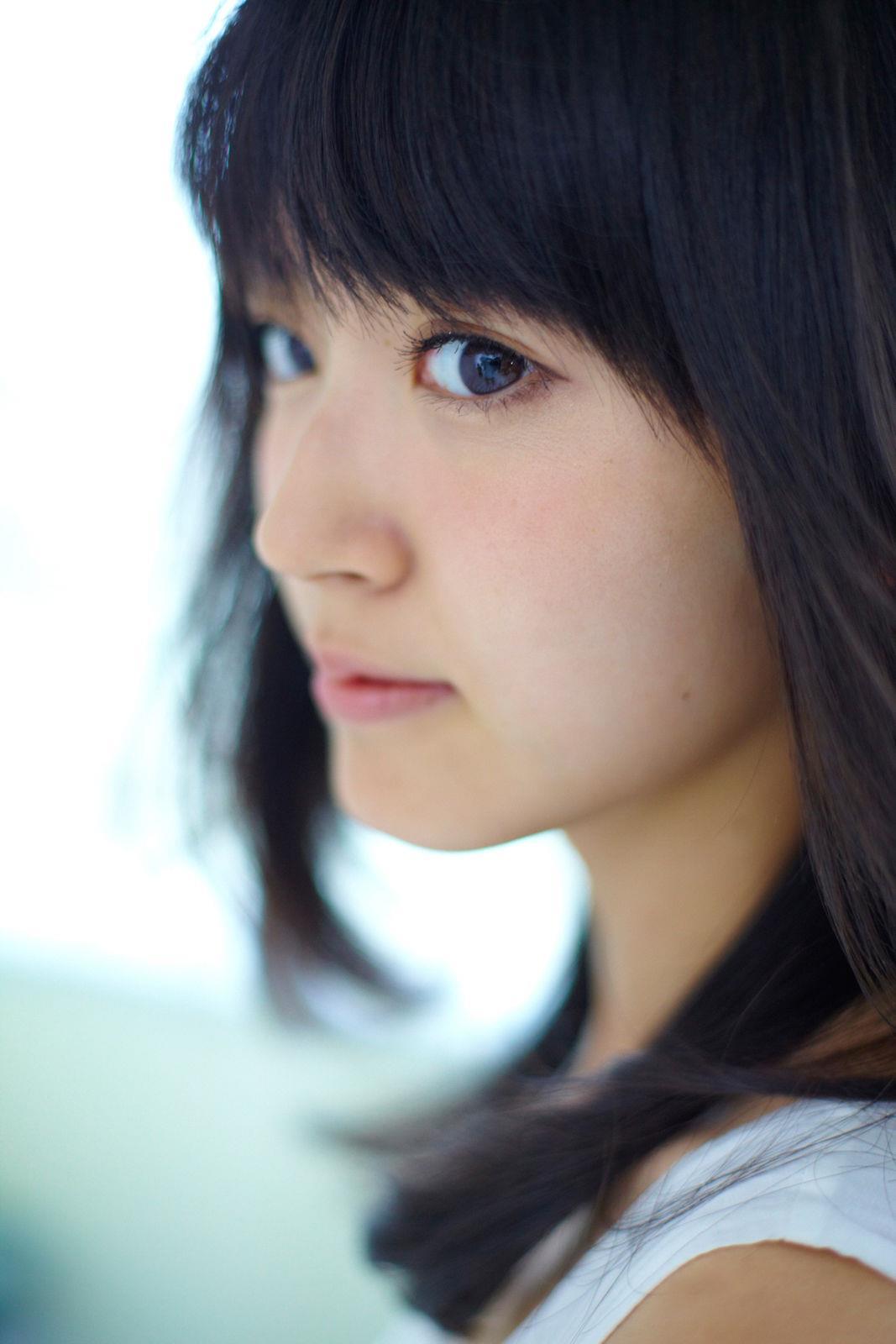 鈴木愛理(℃-ute) セクシー画像 5