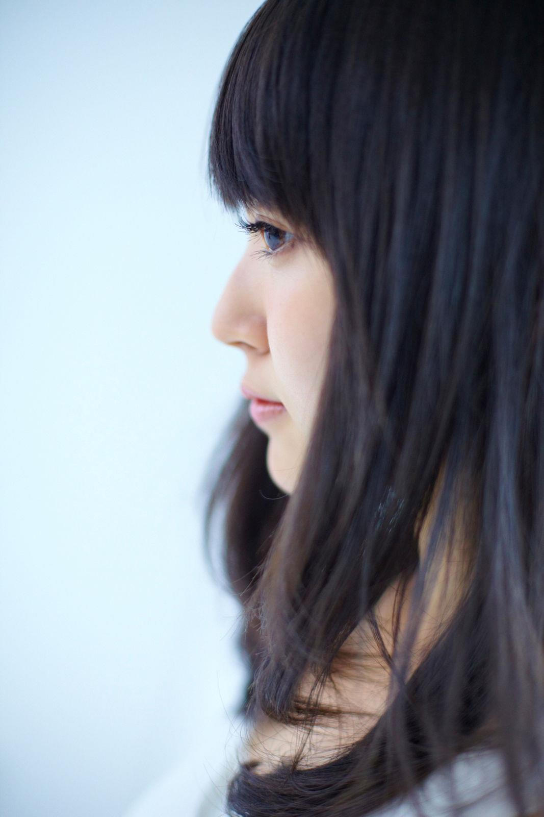 鈴木愛理(℃-ute) セクシー画像 11