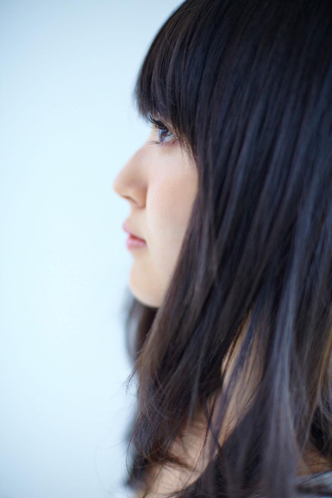 鈴木愛理(℃-ute) セクシー画像 12