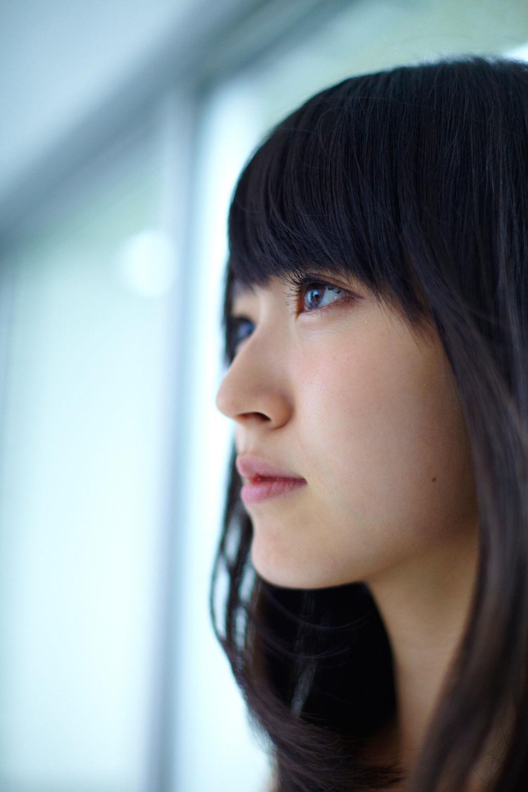 鈴木愛理(℃-ute) セクシー画像 20