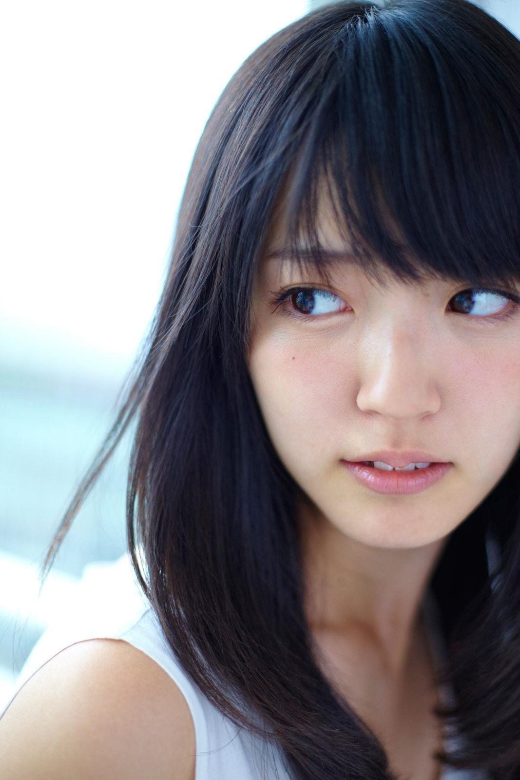 鈴木愛理(℃-ute) セクシー画像 22