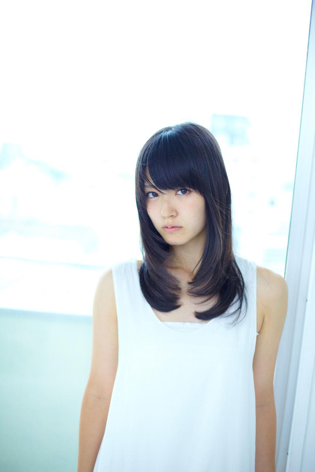 鈴木愛理(℃-ute) セクシー画像 26