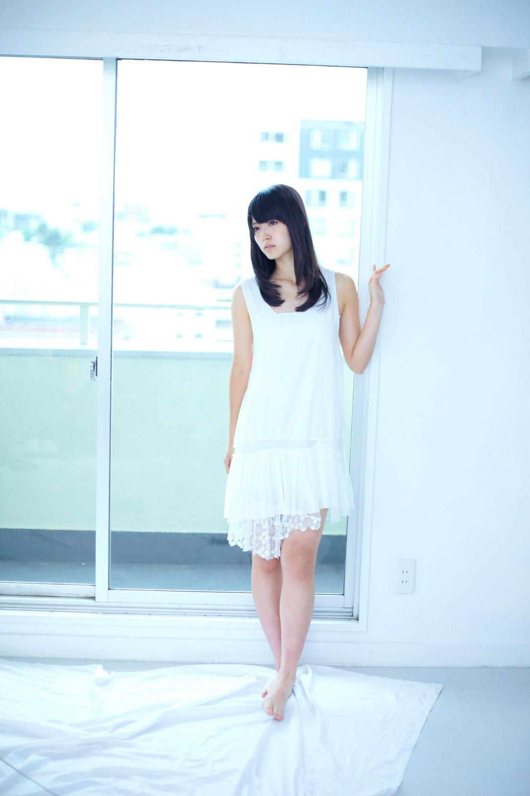 鈴木愛理(℃-ute) セクシー画像 28