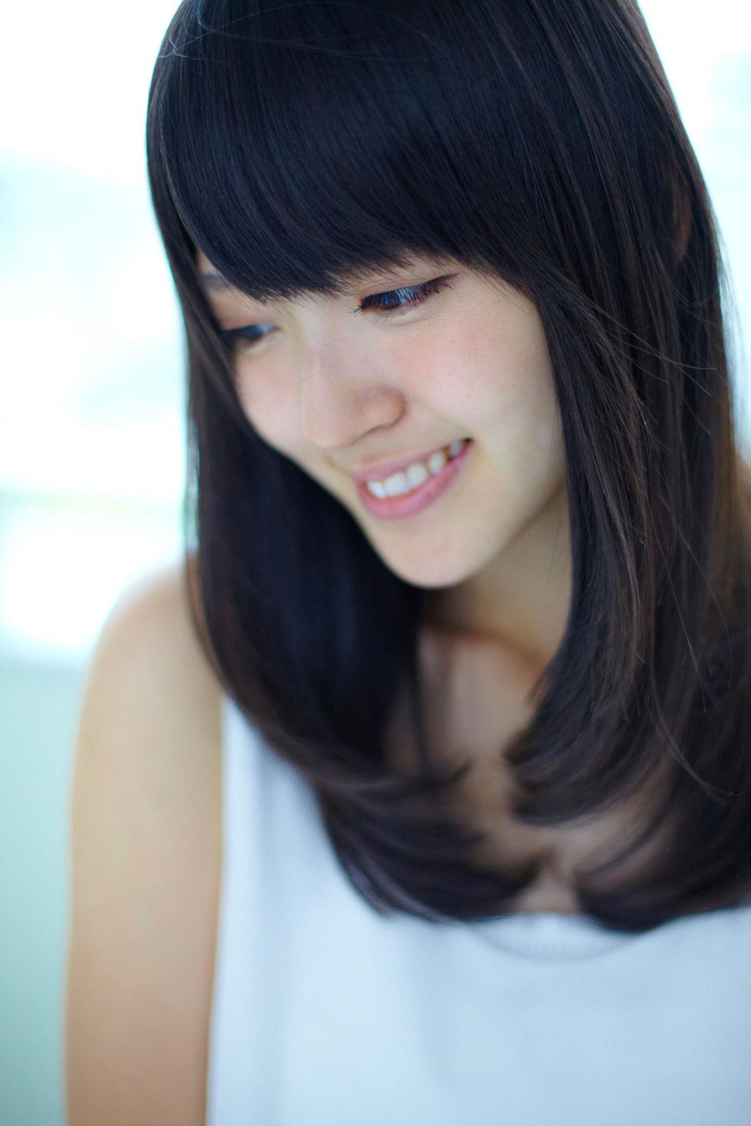 鈴木愛理(℃-ute) セクシー画像 29